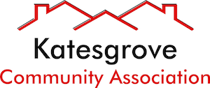 Katesgrove Community Association